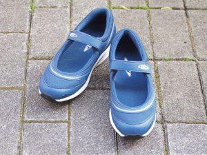 baridi-indigo-blue
